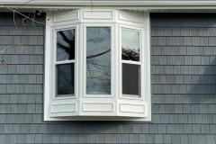 Bow_window_with_azek_trim