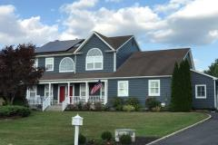 Kingwall Siding: Slate