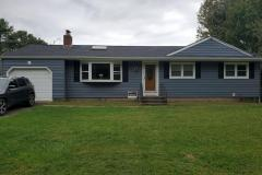 KingWall Siding: l Oceanside