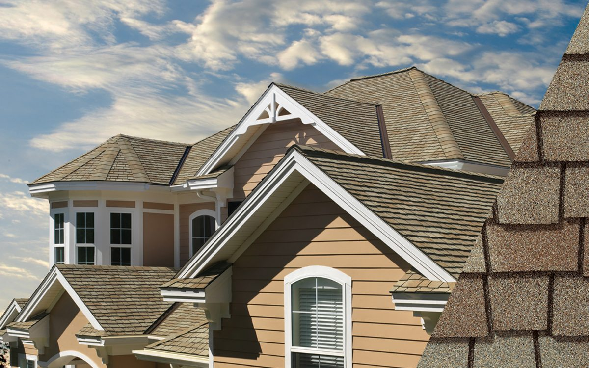 Glenwood Shingles Suffolk County Long Island Shingles Kq
