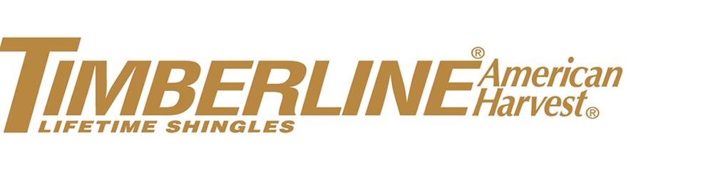 timberline american harvest logo