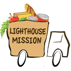 Lighthouse Mission Logo