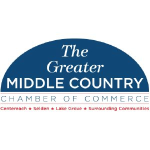 TGMC Chamber of Commerce logo