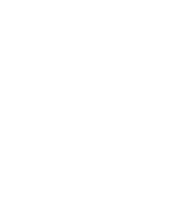 No interest for five years. Go to financing page.