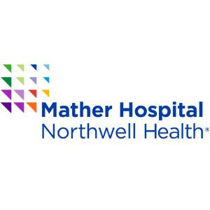 Mather Hospital Sponsor